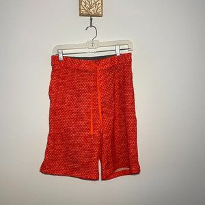 Champion Men's Solid Board Shorts